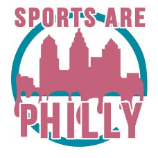 eSportsArePhilly.png