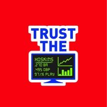 TrustTheComputer-100.jpg